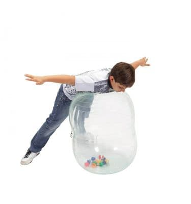 Activity Physio Roll,physiotherapy ball,physiotherapy activity ball,peanut physiotherapy exercise balls,physiotherapy exercise balls,physio activity roll ball,gym ball,Exercise ball,Therapy ball,tactile balls,therapy balls,exercise balls,activity balls for children with special needs