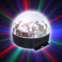 Astro UFO Light Projector