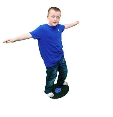 Balance Wobble Board,Balance cushion,Balance disc,special needs balance disc,balance cushion disc,spikey balance disc,rompa balance cushion,tactile cushion,sensory balance cushion