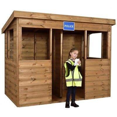 Childrens Role Play House,Childrens Den with free installation,Childrens wooden play house,childrens play house,childrens wooden play house,childrens wooden play house installation