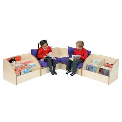 Classroom furniture,Reading Corner Set,Classroom furniture,classroom reading corner,classroom reading  seating