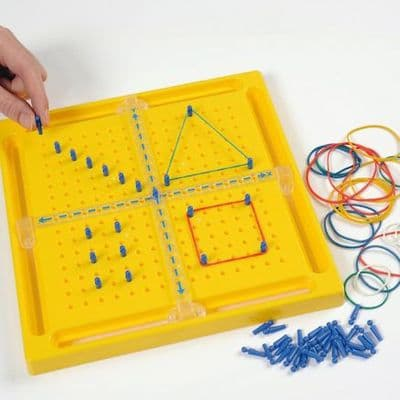 Co-ordinate Peg Board,pegboard,special needs pegboard,special needs peg board,pegboard fine motor skills,games for fine motor skills,special needs toys,special needs toys and games