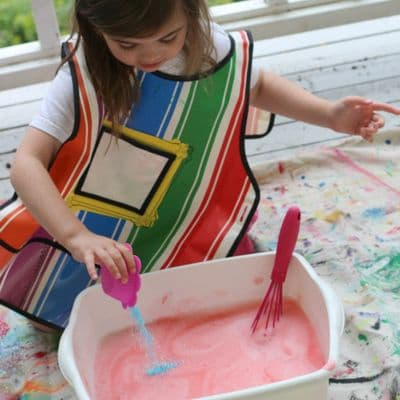 Colourful Whisk,sensory Messy play ideas,early years sensory play,baby sensory play ideas,