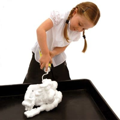 Crazy Soap,water games special needs,special needs tactile games ideas,special needs sensory games and ideas