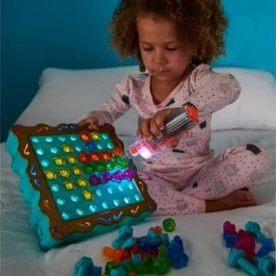 Design & Drill SparkleWorks, Design and Drill BrightWorks, numeracy resources, learning resources discount code, educational resources for classroom