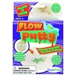 Dunecraft Flow Putty