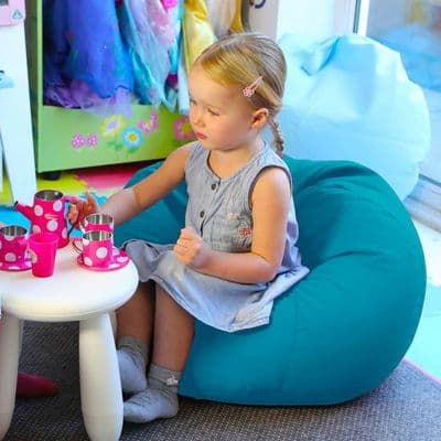 Early Years Classic Bean Bag 3 Pack,sensory beanbag,sensory room cushion,sensory room beanbag,beanbag,large bean bags,extra large bean bags,floor cushions,floor beanbags,bean bags,cheap beanbags,sensory cushion,rompa cushions,rompa toys,rompa