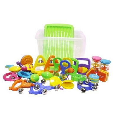 Early years music set,early years musical equipment,baby musical toys,baby music games,toddler musical toys and instuments