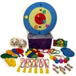 First play Group Play Kit