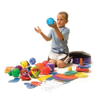 First-play Nursery Play Kit,School sports equipment,school sports equipment vouchers,school playground play equipment