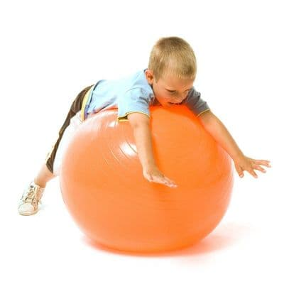 First play Physio Ball,Therapy ball,childrens therapy ball,sensory ball,physio ball