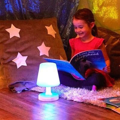 Glow Lamps,Sensory lamps,sensory lighting lamp,children's bedroom lamp,LED children's lamp,led sensory toys,sensory lighting