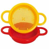 Gowi Toys Sieve