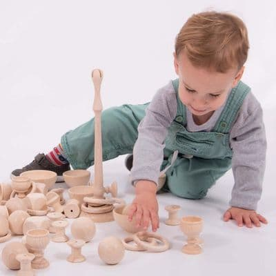 Heuristic Play Starter Set,Heuristic Play,Heuristic Play babies,baby Heuristic Play,toddler Heuristic Play,Heuristic Play resources,Heuristic Play ideas