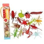 Insects Toys Tube