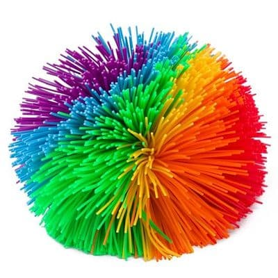 Koosh Ball,Kooshi Ball,fidget toy ball,kooshi ball,asd fidget,kooshi bal,l8cm Koosh ball,Sensory tactile Balls,Stretchy Easy Catch Special Needs Toys,for children with autism on the autistic spectrum,for the elderly,for those with restless hands,for those with dementia and azlheimer's,figet balls for children and adults
