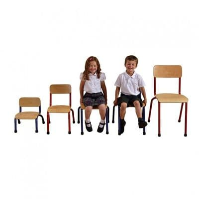 Milan 31cm classroom chairs and furniture,milan classroom chairs,milan classroom tables,classroom chairs,school chairs,wooden classroom chairs,heavy duty classroom chairs