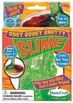 Ooey Gooey  Slime Kit
