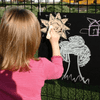 Outdoor Play Resources