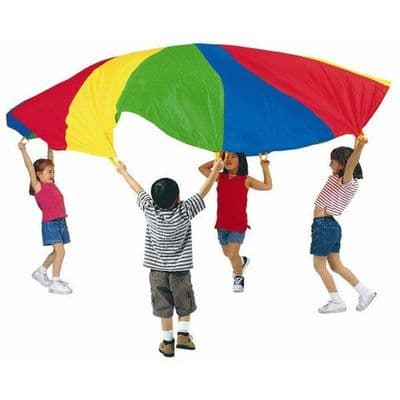 special needs parachute games,special needs parachute games,special needs parachute games,school parachute games