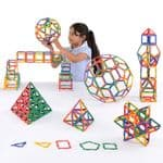 Polydron Frameworks Multi Pack 460 Pieces