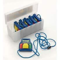 Primary Timers Pack of 6