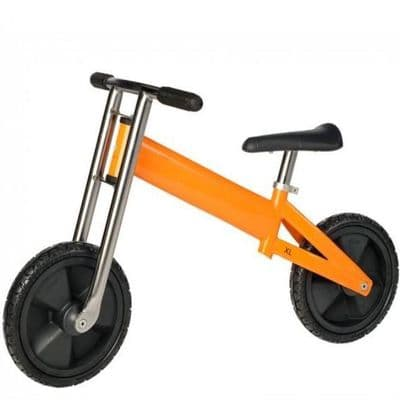 RABO Zippl Runner Bike small,rabo scooters,childrens scooters,school and nursery scooters,early years trikes,childrens trikes,baby trikes,toddler trikes