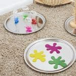 Sensory Tray Stations 3 Pack
