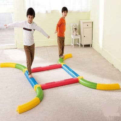 Tactile Path,Balance Path,Special needs tactile toys,special needs balancing games,sensory balance toys,autism balance toys,asd toys,asd tactile toys