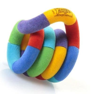 Tangle fuzzy toy,tangle toy,tangle toys,tangle fuzzy toy,tangle toy,cheap tangle toy,tangle toy for autism,stress buster tangle toy