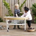 Tilo Sand And Water Table