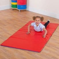 Tumble Mats Pack of 5