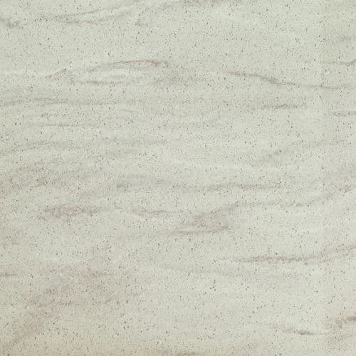 Minerva - Concrete Haze - Solid Worksurfaces (CH)