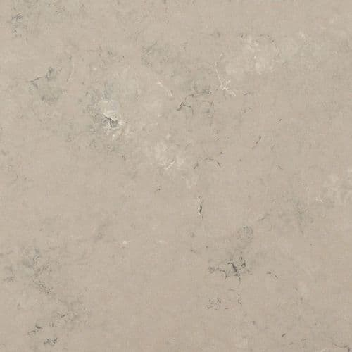 Minerva - Desert Rock - Solid Worksurfaces (DR)