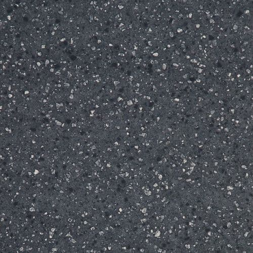 Minerva - Nimbus Grey - Solid Worksurfaces  (NG)