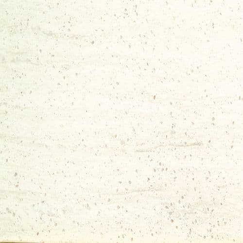 Minerva - Travertine Haze - Solid Worksurfaces  (TH)