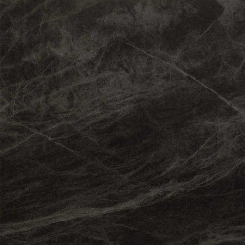 Aria 12mm  Black Core - Jet Sequoia Compact Laminate Kitchen Worktops - Etchings