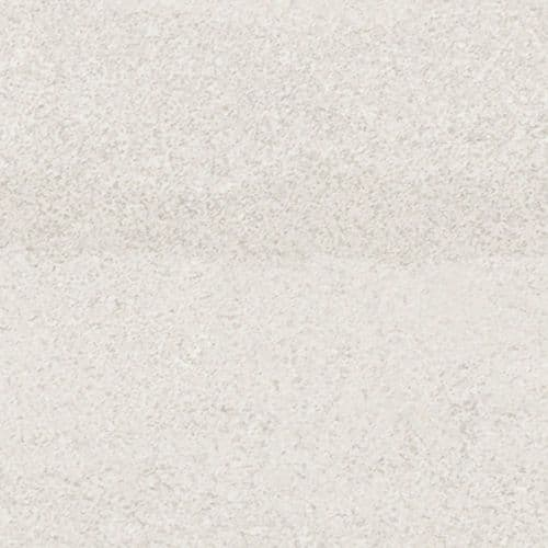 Axiom 22mm Square Edged - Essence - Layered Sand Laminate Worktops PP9511 - Square
