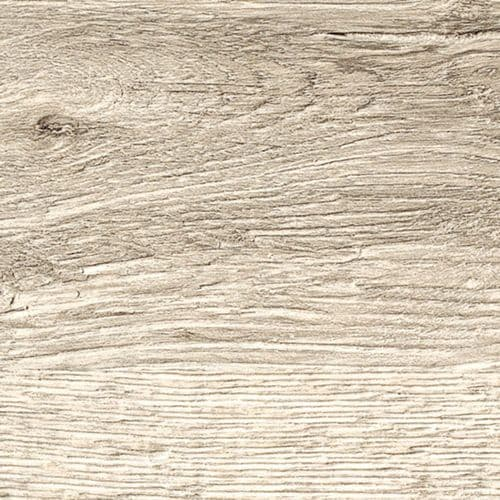 Axiom 38mm Square Edged - Timber - Beached Wood Laminate Worktops PP8367 - Square