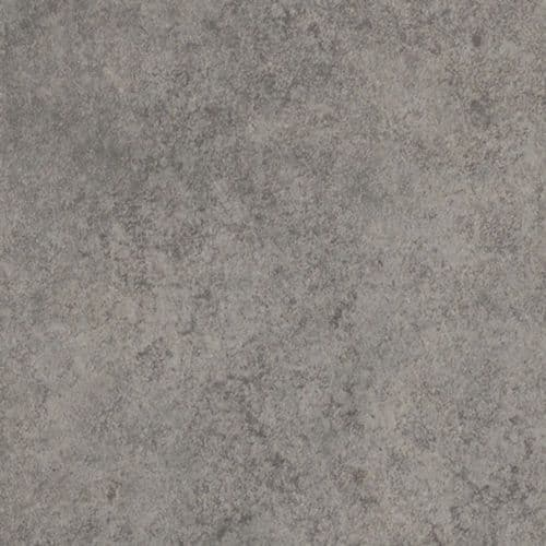 Axiom Curved Edge Matte58 - Brushed Concrete Laminate Worktops  PP6275 -  Axis