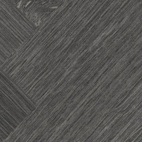 Axiom Graphite Oak Herringbone Splashbacks PP5938 Matte 58