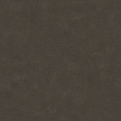 Duropal 12mm Compact Worktops Terrazzo Bronze F76146 XP Black Core