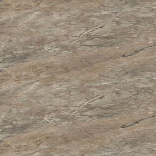 Duropal Breccia Paradiso 20mm Worktops S63021  Square Edged - XM