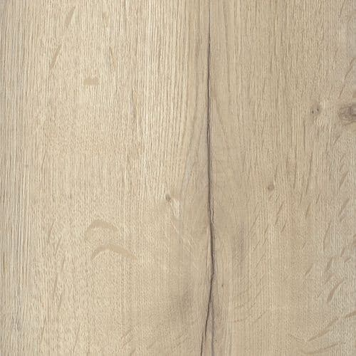Egger Square Edge 38mm Worktops - White Halifax Oak