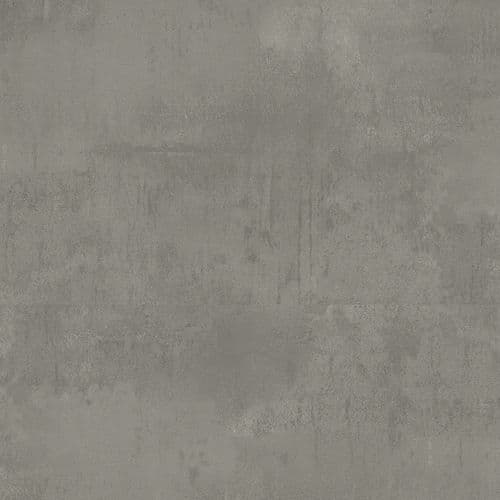 Kronodesign 4m Worktops ABS Square Edged - Light Grey Concrete RS K200