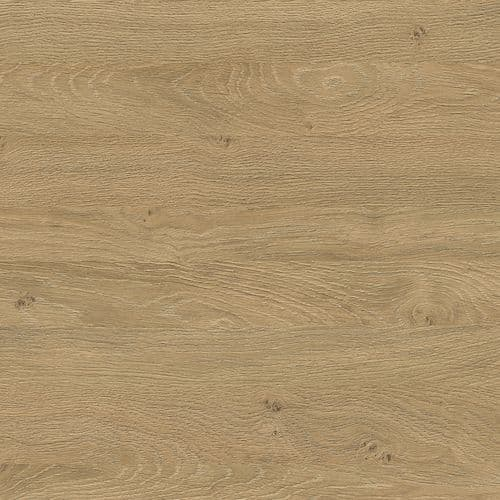 Kronodesign 4m Worktops Stone Oak Postformed FP 5527