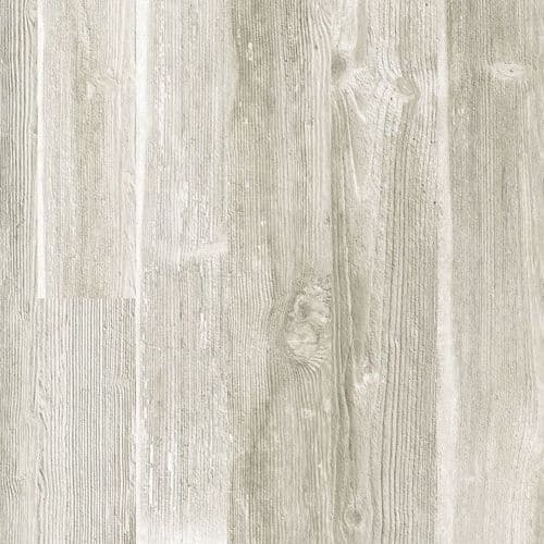 Kronospan Oasis 3m Formed Wood Laminate Worktops  Super Matt K027 SU
