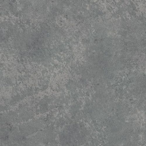 Kronospan Oasis 3m Grey Galaxy Worktops K207 RS