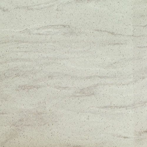 Minerva - Concrete Haze - Bathroom Solid Worksurfaces