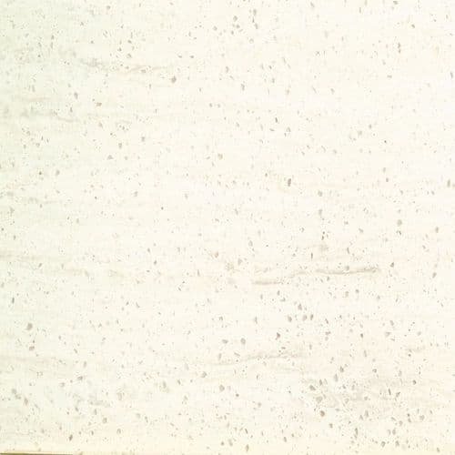 Minerva - Travertine Haze - Bathroom Solid Worksurfaces